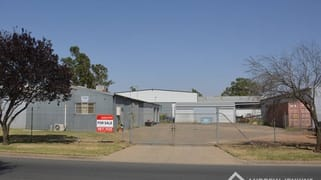 1A Dillon St Cobram VIC 3644