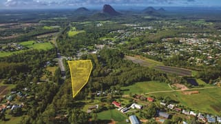 Lot 146 Steve Irwin Way Glass House Mountains QLD 4518