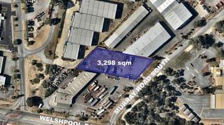 12 - 14 Murray Road South Welshpool WA 6106