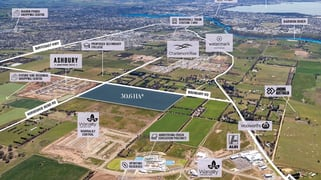 502-580 Boundary Road Armstrong Creek VIC 3217
