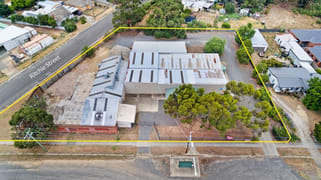 40 Water Street Brown Hill VIC 3350