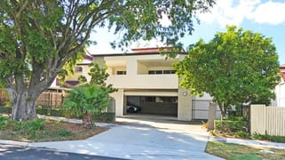618 Kingsford Smith Drive, Hamilton QLD 4007