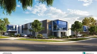 Wh 1/118 National Boulevard Campbellfield VIC 3061