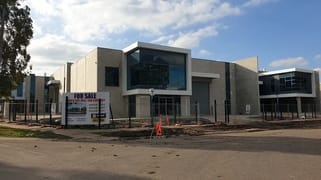 Wh 2/118 National Boulevard Campbellfield VIC 3061