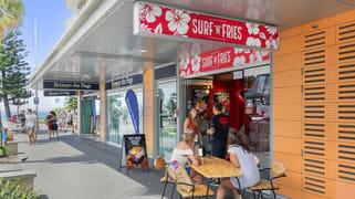 Shop 9/152-162 Campbell Parade Bondi Beach NSW 2026