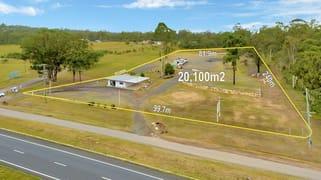 1662 Warrego Highway Karrabin QLD 4306