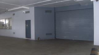 Unit 8/82 Reserve Road Artarmon NSW 2064