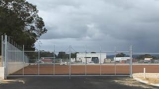Picton East WA 6229