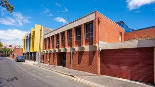 19 - 23 Cypress Street Adelaide SA 5000