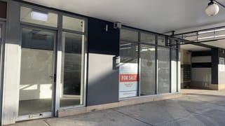 shop 3/192-200 Parramatta Road Stanmore NSW 2048