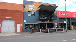 15 Railway Street Toowoomba City QLD 4350