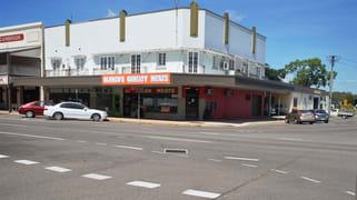 87-91 Lannercost Street Ingham QLD 4850