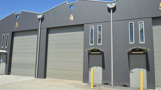 Unit 4/3 Frost Drive Mayfield West NSW 2304