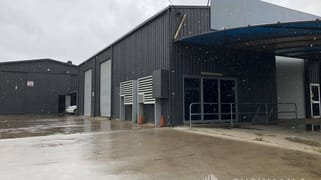 4 Glasson Drive Bethania QLD 4205
