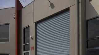 11/43-47 Riverside Avenue Werribee VIC 3030