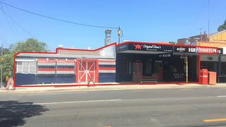 166 & 168 Hardgrave Road West End QLD 4101