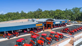 980 Nambour Connection Road Nambour QLD 4560