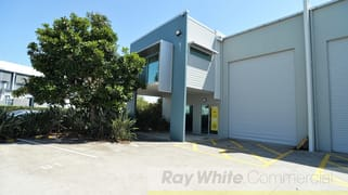 17-19 University Dr Meadowbrook QLD 4131
