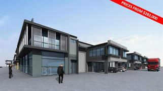 161 Arthur Street Homebush NSW 2140