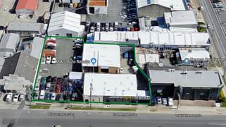 76-78 Davenport Street Southport QLD 4215