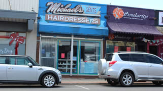199 Commercial Road Morwell VIC 3840