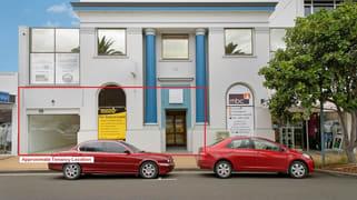 Shop 2, 49 Horton Street Port Macquarie NSW 2444