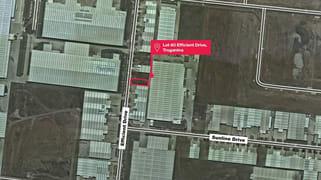 Lot 40 Efficient Drive Truganina VIC 3029