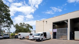 Landmark Industrial Estate 2A Burrows Road St Peters NSW 2044