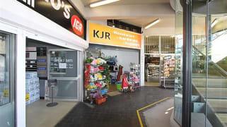 Shop 4/191 Ramsgate Road Ramsgate NSW 2217