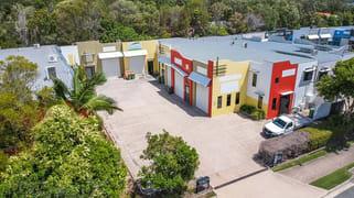 6/49 Gateway Drive Noosaville QLD 4566