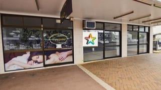 3/26 James Street Yeppoon QLD 4703