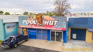 90 Victoria Street Dubbo NSW 2830