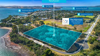 54-61 Forrest Avenue Newhaven VIC 3925