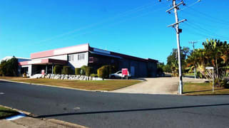 1 Manning Street South Gladstone QLD 4680