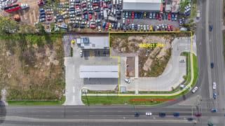 217 Sherbrooke Road Willawong QLD 4110