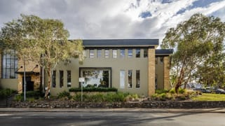285 Canberra Avenue, Fyshwick ACT 2609