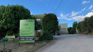47 Gordon Avenue Queanbeyan West NSW 2620