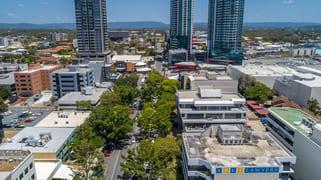 7-11 Short Street Southport QLD 4215