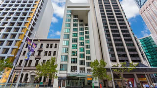 105 St Georges Terrace Perth WA 6000