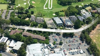 20 Cowan Road, St Ives NSW 2075