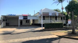 123 Campbell Street Toowoomba City QLD 4350