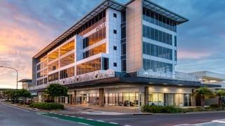 102/11 Eccles Boulevard Birtinya QLD 4575