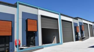 Unit 14, 13-15 Pacific Highway Gateshead NSW 2290