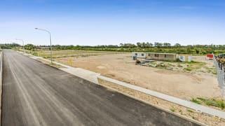 25 Harris Road Pinkenba QLD 4008
