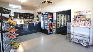 Shop 1/110 High Street Mansfield VIC 3722