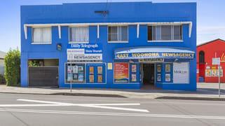 30 Park  Road Woonona NSW 2517