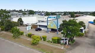 72 Jijaws Street Sumner QLD 4074