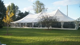 Adors Party Hire Dubbo NSW 2830