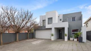 12 Howlett Street North Perth WA 6006