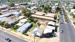 34-44 ALICE STREET Moree NSW 2400
